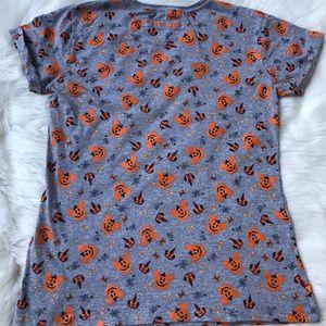 Disneyland resort t-shirt Disney resorts Halloween